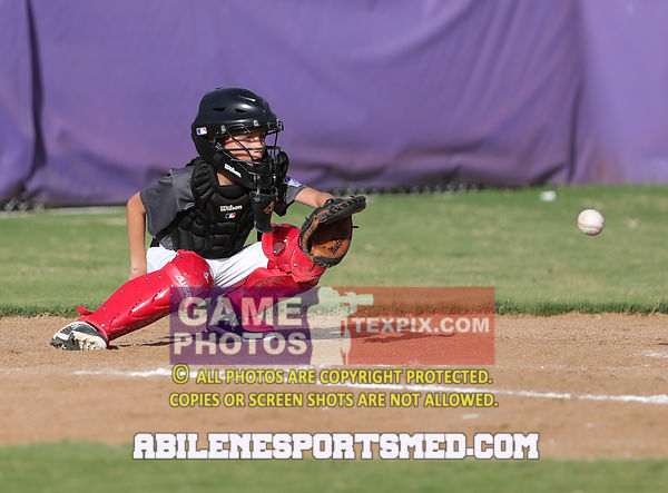 06-09-2020_BB_Minor_Marauders_v_Bulls_TS-559-2