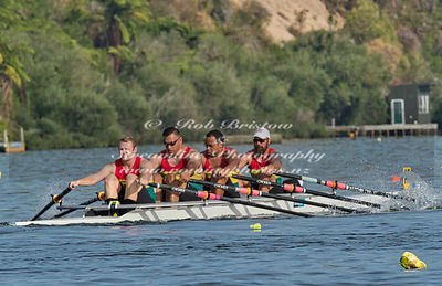 Taken during the National Championships 2020, Lake Karapiro, Cambridge, New Zealand; ©  Rob Bristow; Frame 7398 - Taken on: T...