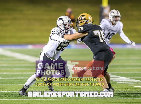 10-23-2020_Fb_Permian_v_Abilene_High_TS-810