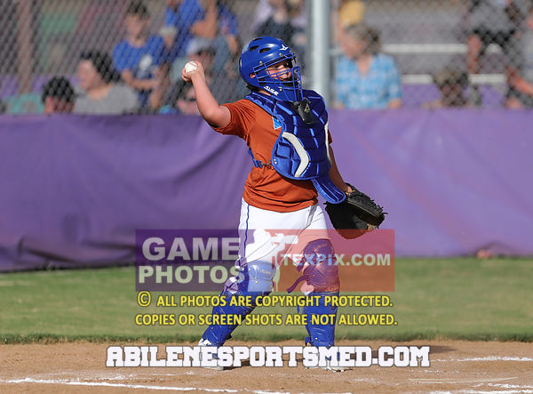 06-09-2020_BB_Minor_Marauders_v_Bulls_TS-552-2