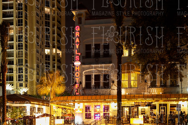 019_Flourish_BG_City-17_LowRes72dpi