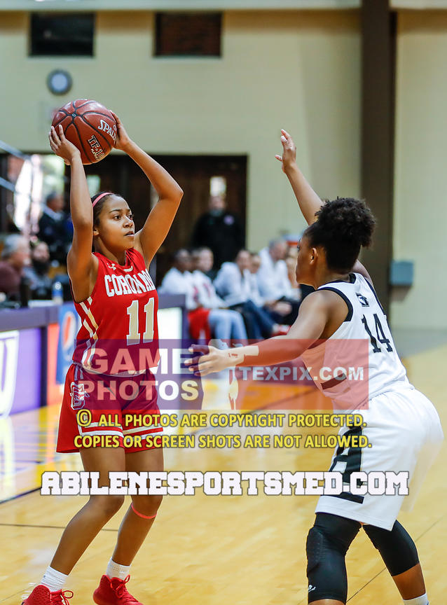 11-23-19_BKB_FV_Abilene_High_vs_Coronado_MW50095009