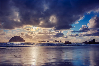 oregon_coast-228