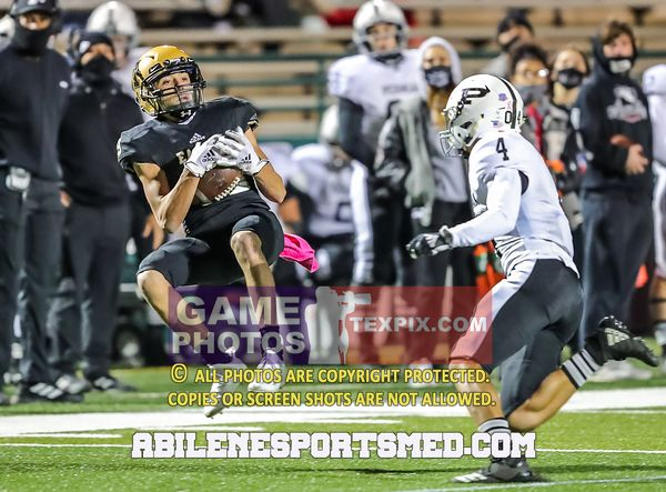10-23-2020_Fb_Permian_v_Abilene_High_TS-848
