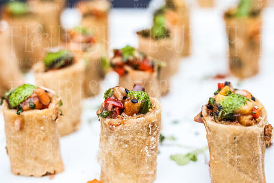 004_Flourish_BG_Food_Drink-4_2400x3600_72dpi