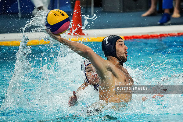 0714-waterpolo