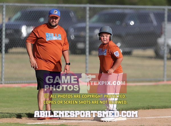 06-09-2020_BB_Minor_Marauders_v_Bulls_TS-542-2