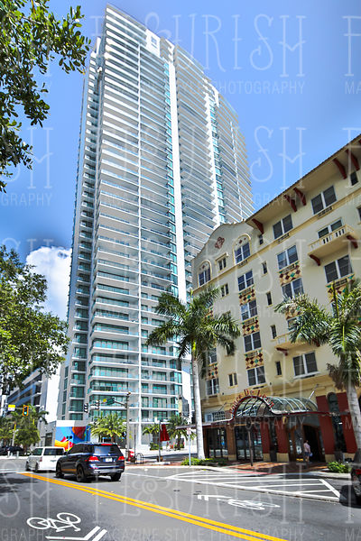 Architectural_St_Pete_Central_ONE-3