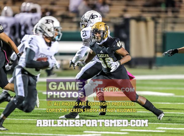 10-23-2020_Fb_Permian_v_Abilene_High_TS-778