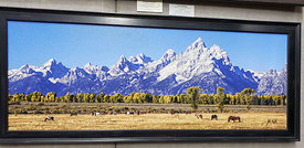 04016_Frame_Example_(Grand_Pasture_24x36_Canvas)