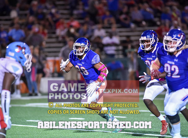 9-27-19_FB_LBK_Monterry_v_CHS-120