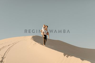 Regina_Wamba_Exclusive_Stock_Photos_by_Madison_Delaney_Photgraphy_(19)