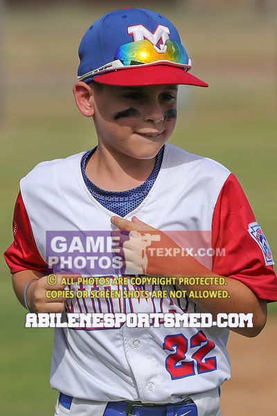 07-13-19BB_8-10_Waco_Midway_v_Hebbronville_RP_3031