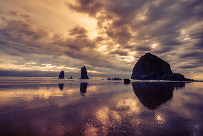 oregon_coast-21