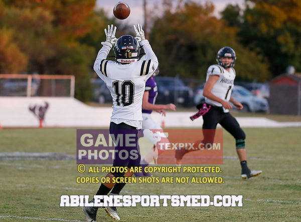 10-11-19_FB_Cross_Plains_v_Haskell_RP_5643