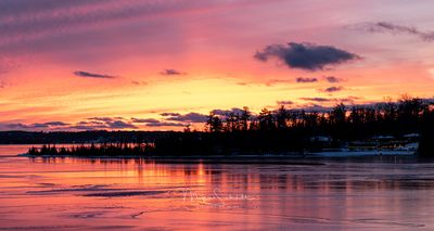 Sunset_Oyster_Bay_crop_D_B_S_L1000125