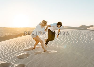 Regina_Wamba_Exclusive_Stock_Photos_by_Madison_Delaney_Photgraphy_(40)