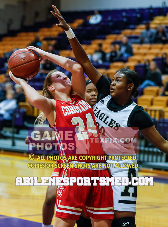 11-23-19_BKB_FV_Abilene_High_vs_Coronado_MW50395039