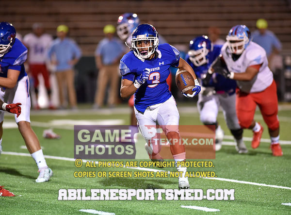 9-27-19_FB_LBK_Monterry_v_CHS-162