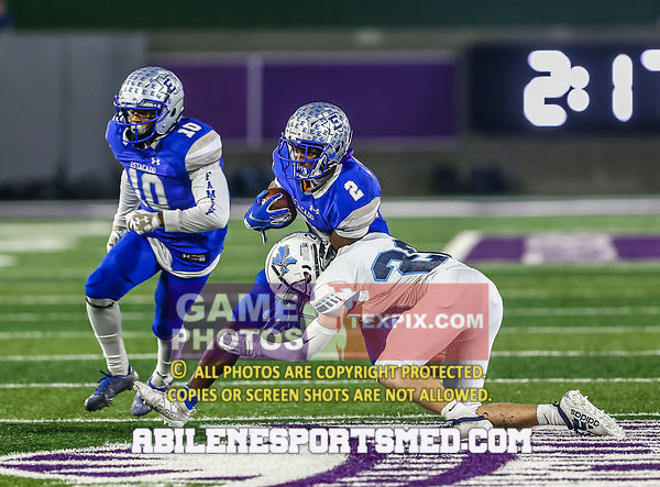 11-29-19_FB_Greenwood_v_Estacado_GS-705