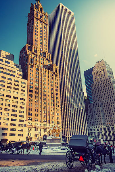 New_York_City-239