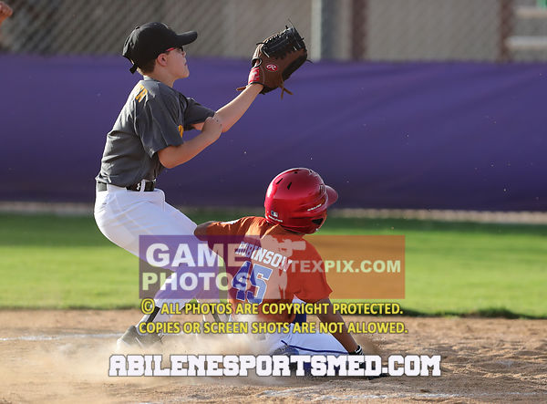 06-09-2020_BB_Minor_Marauders_v_Bulls_TS-588-2