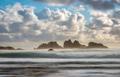 oregon_coast-220