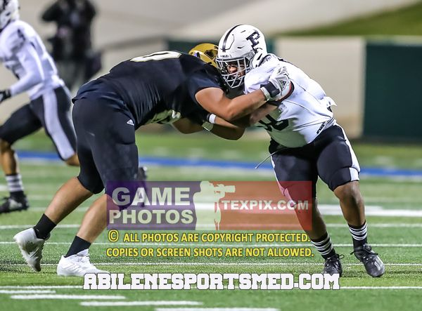 10-23-2020_Fb_Permian_v_Abilene_High_TS-811