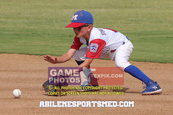 07-13-19BB_8-10_Waco_Midway_v_Hebbronville_RP_3000