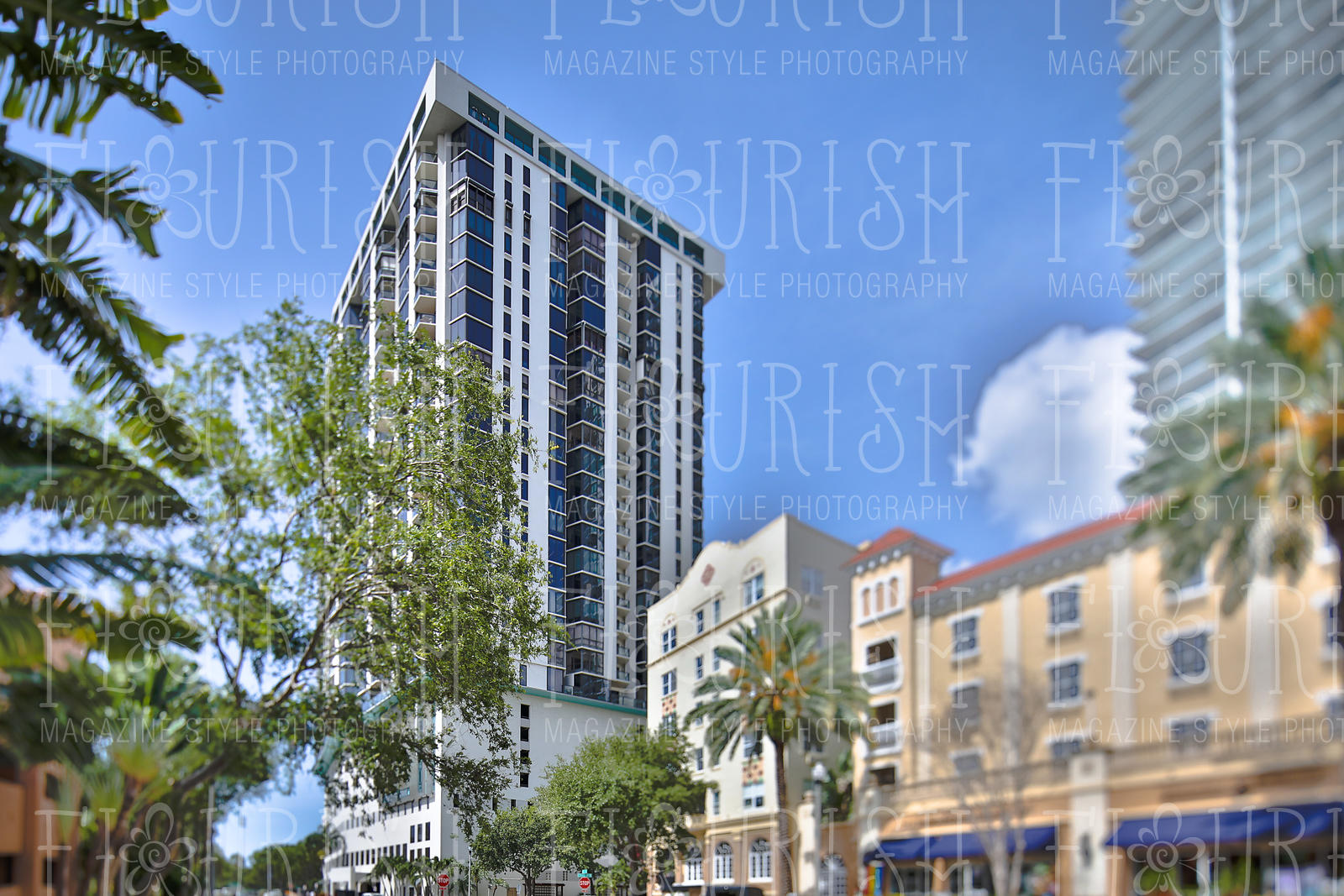 Architectural_St_Pete_Beach_Dr_Bayfront_Tower-3