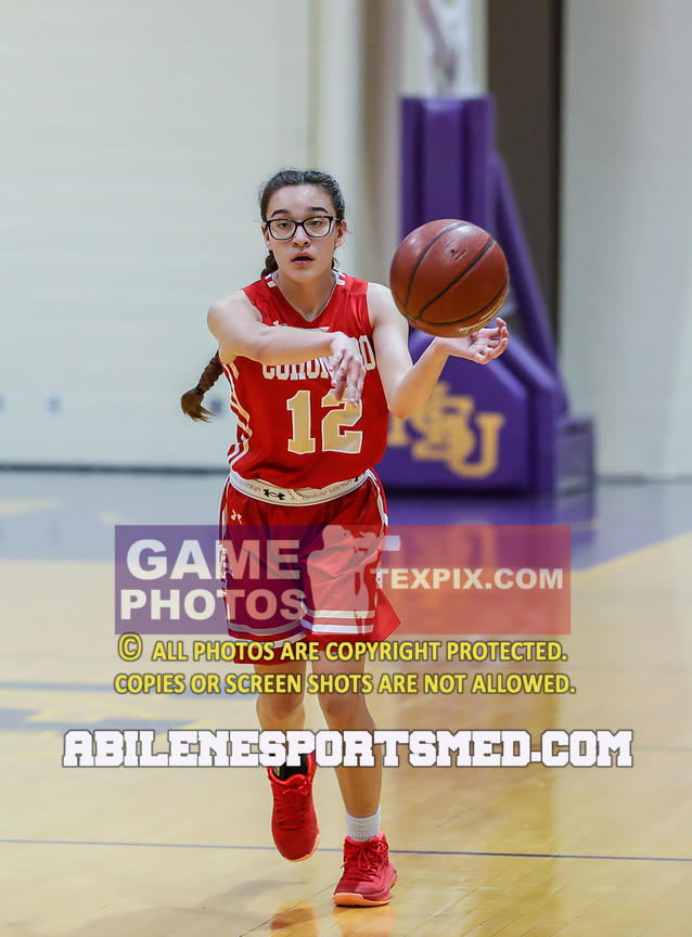 11-23-19_BKB_FV_Abilene_High_vs_Coronado_MW52065206