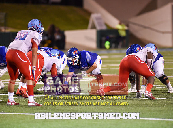 9-27-19_FB_LBK_Monterry_v_CHS-158