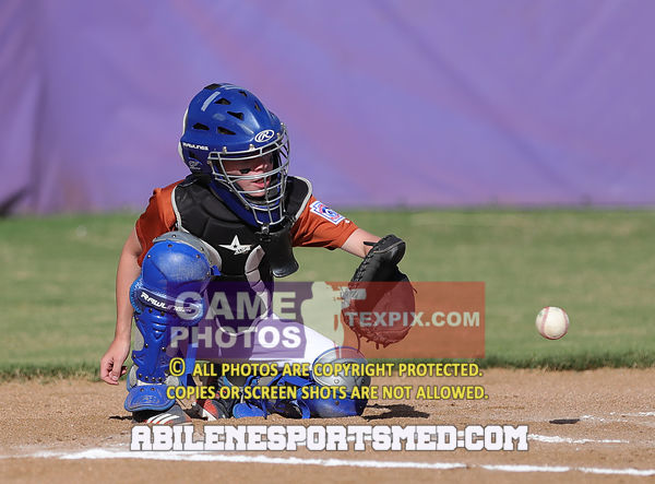 06-09-2020_BB_Minor_Marauders_v_Bulls_TS-509-2