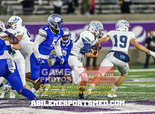 11-29-19_FB_Greenwood_v_Estacado_GS-685