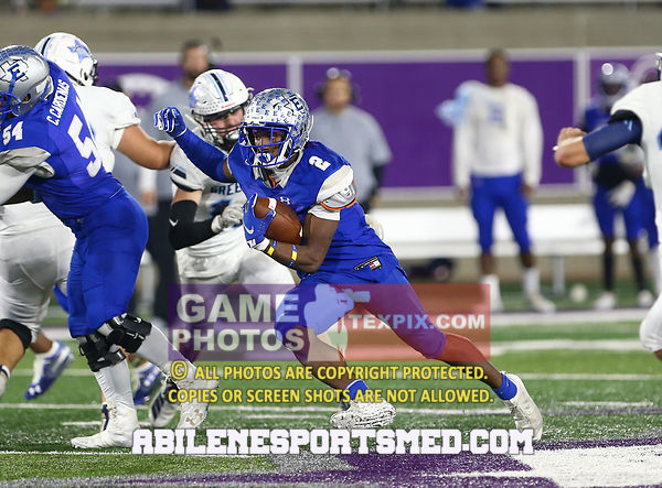 11-29-19_FB_Greenwood_v_Estacado_GS-725