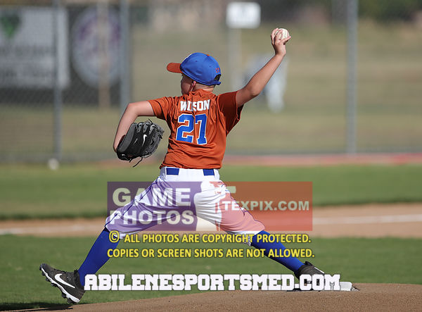 06-09-2020_BB_Minor_Marauders_v_Bulls_TS-506-2