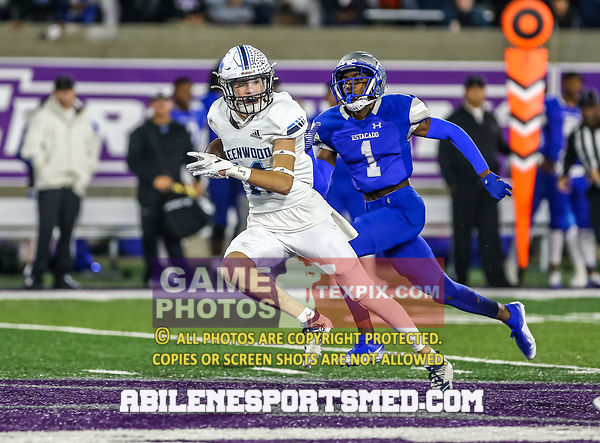 11-29-19_FB_Greenwood_v_Estacado_GS-700
