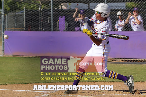 07-19-19_BB_JR_Wylie_v_Midland_Northern_RP_1427