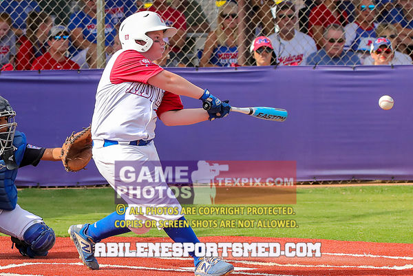 07-13-19BB_8-10_Waco_Midway_v_Hebbronville_RP_3043