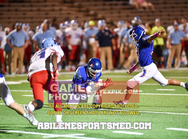 9-27-19_FB_LBK_Monterry_v_CHS-134