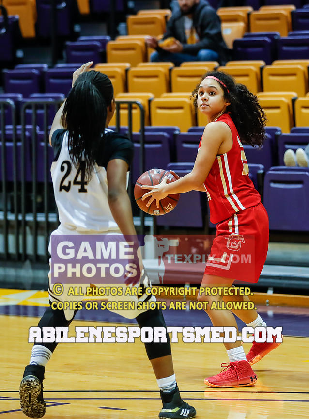 11-23-19_BKB_FV_Abilene_High_vs_Coronado_MW50105010