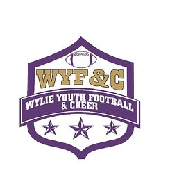 Wylie Youth Football