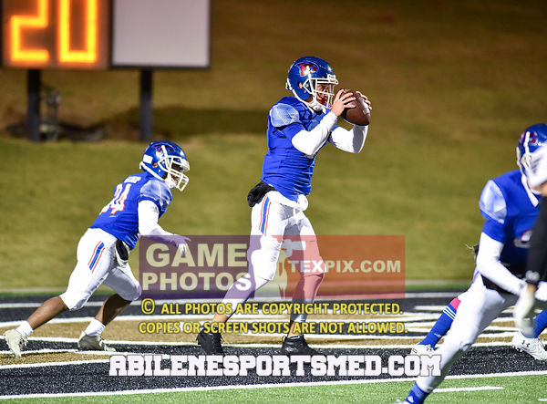 10-25-19_FB_Lbk_High_v_CHS-126