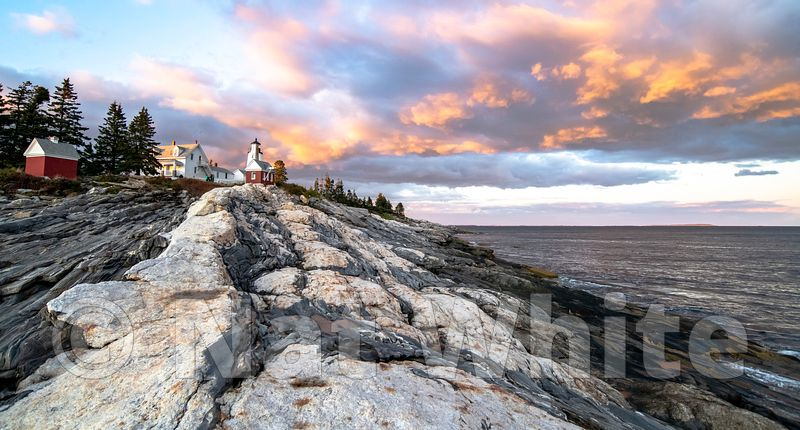 Pemaquid_lighthouse-sunset-Pemaquid_lighthouse-sunsetOctober_04_2019_