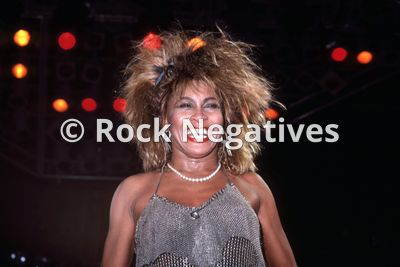 RM_TINATURNER_19850828_JOELOUIS_PRIVATEDANCER_rpb0646
