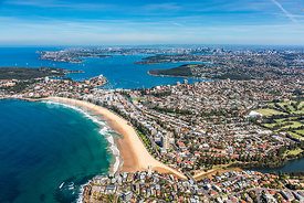 Manly_180419_03