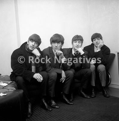 BEATLES_Portsmouth_1963_001_copy