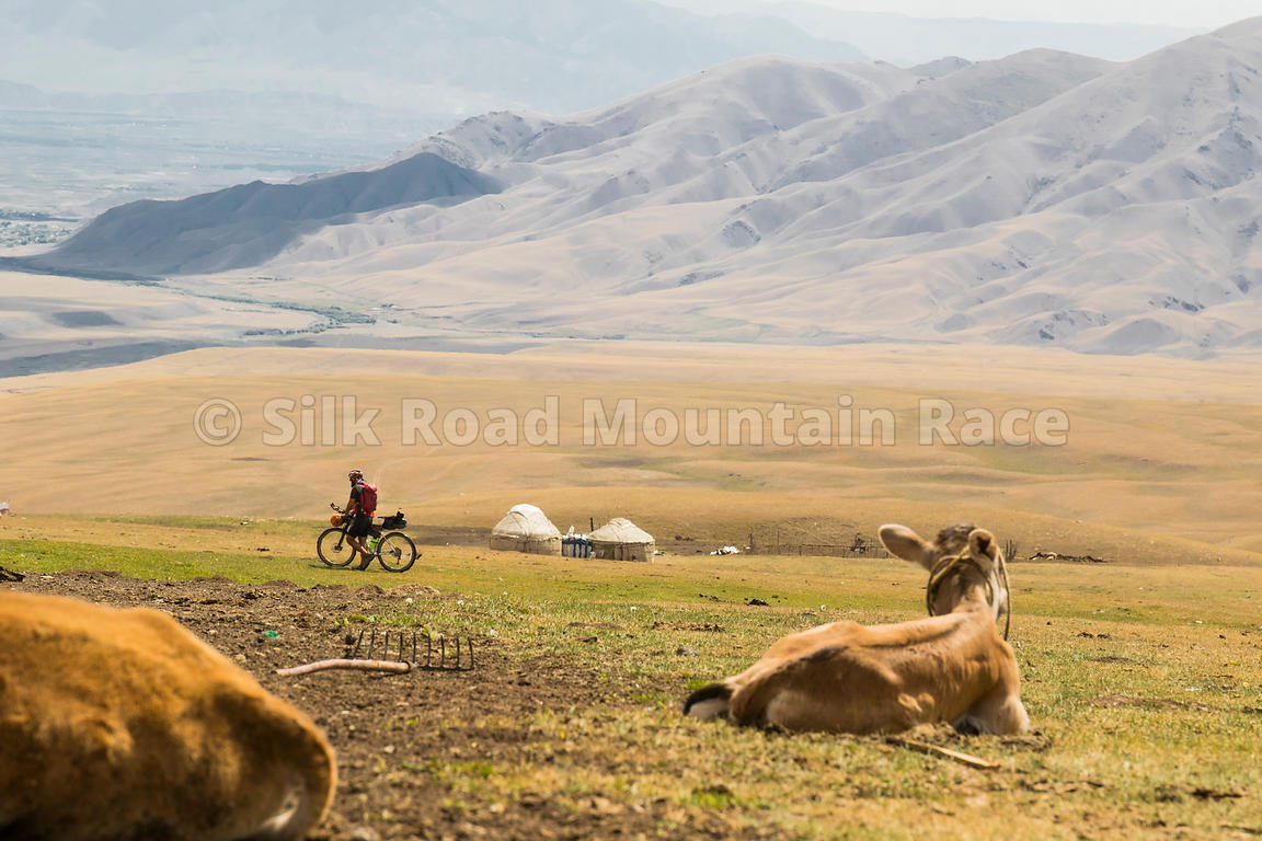 SILKROAD_2019_DAY_11_174