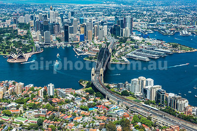Milsons_Point_231018_04