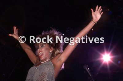 RM_TINATURNER_19850828_JOELOUIS_PRIVATEDANCER_rpb0591